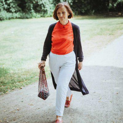 Beweglich bleiben mit Best Ager Bloggerin Ursel (72 dpi)