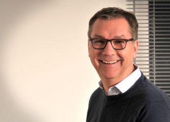 Dr. Frank Weinert, Sportmediziner & Allgemeinmediziner