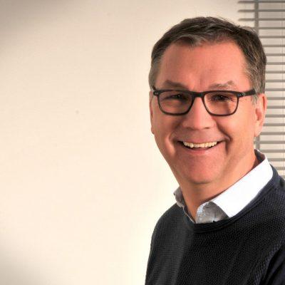 Dr. Frank Weinert (72 dpi)