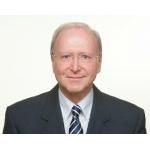 Dr. Gerhard Lutz, Dermatologe mit Schwerpunkt auf Haarausfall