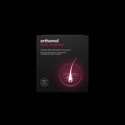 Orthomol_Hair_Intense_Packshot_90er