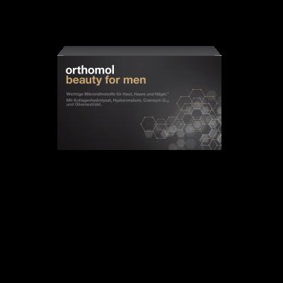 Orthomol_Beauty_for_Men_Monatspackung_300dpi.png