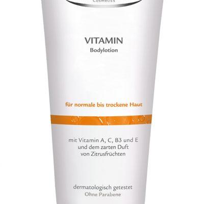 Rugard_Vitamin_Bodylotion_Tube_72dpi