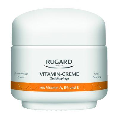 Rugard_Vitamin_Creme_Gesichtspflege_50ml_Tiegel_300dpi
