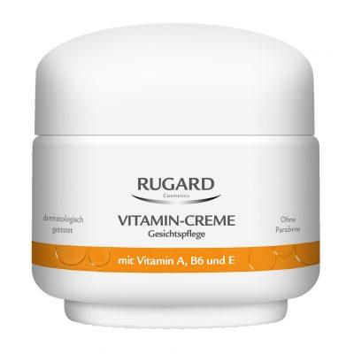 Rugard_Vitamin_Creme_Gesichtspflege_50ml_Tiegel_72dpi