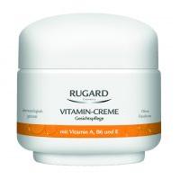 RUGARD Vitamin-Serie