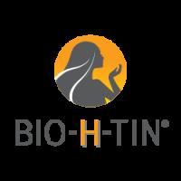 BIO-H-TIN