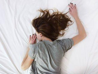 Endometriose: das versteckte Frauenleiden